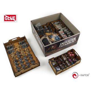Insert: Star Wars - Imperial Assault