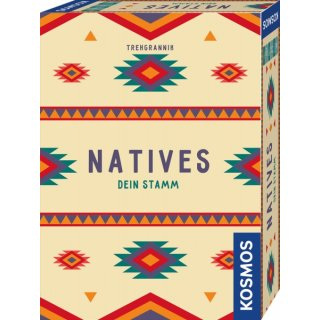 Natives (DE)