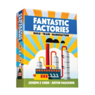 Fantastic Factories (EN)
