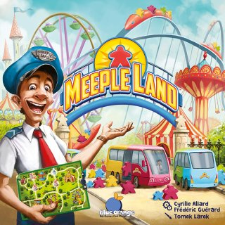 Meeple Land (DE)